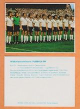 West Germany Team 1974 World Cup (Blue) (41)